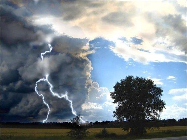 L'orage ~~ Les éclairs 05e7db8e