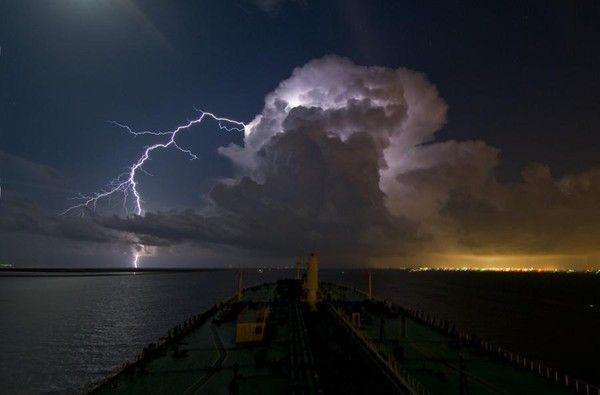 L'orage ~~ Les éclairs 42730f6c