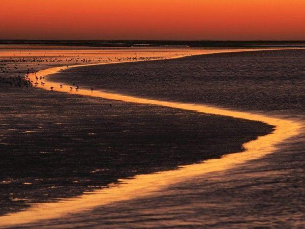 PLAGES DU MONDE / rien que des plages
