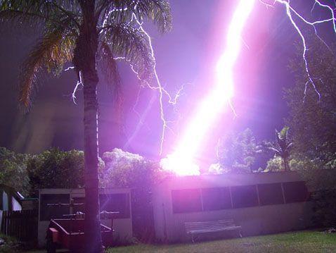 L'orage ~~ Les éclairs 6vrsz6ae