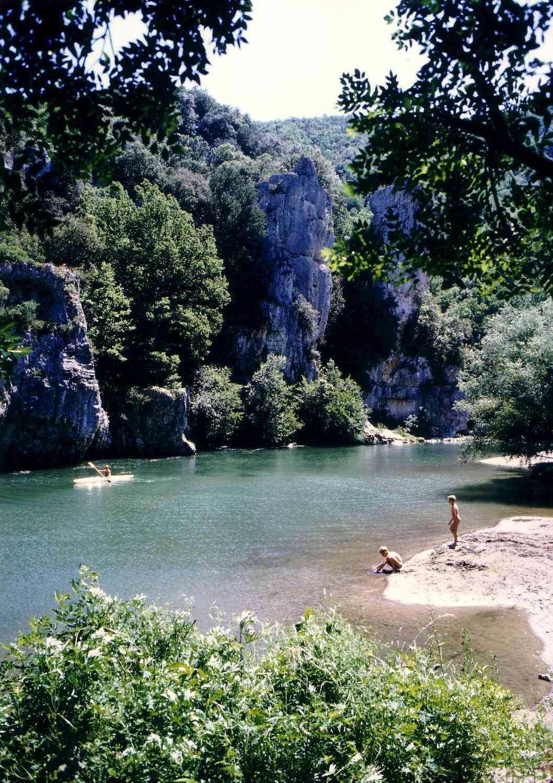 Parcs nationaux de France