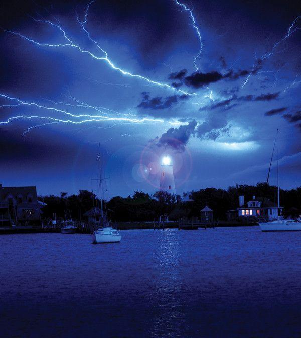 L'orage ~~ Les éclairs - Page 2 Fdae7a32