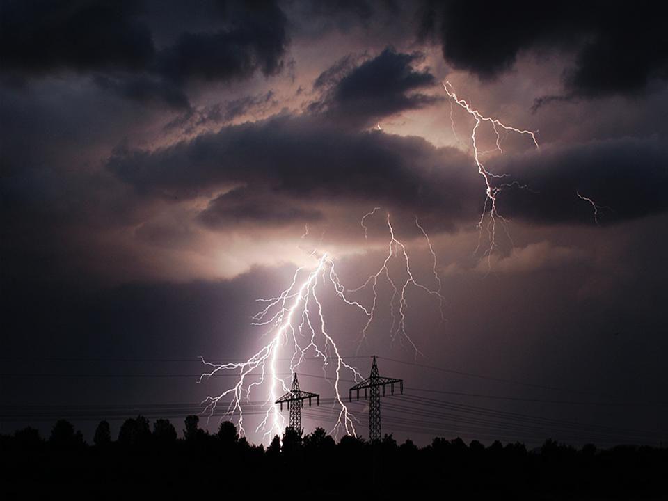 L'orage ~~ Les éclairs Gok6rjkg