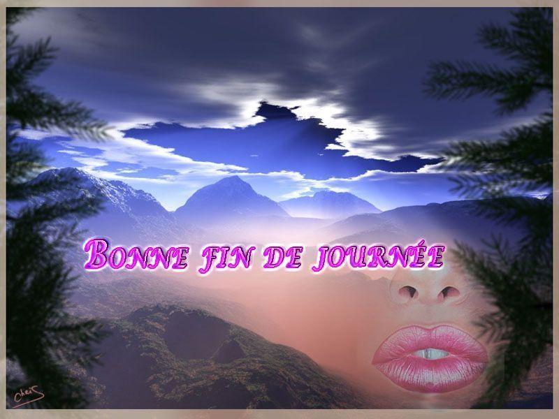 bonjour,bonsoir du mois de juillet Gtzim6wd