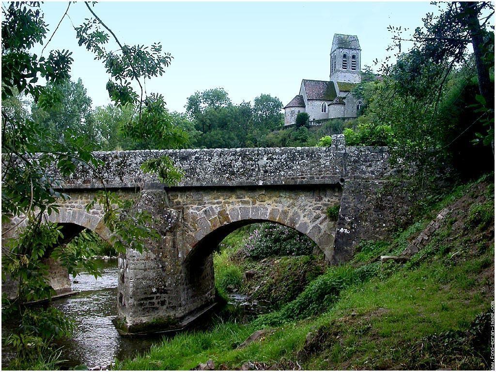 france -normandie