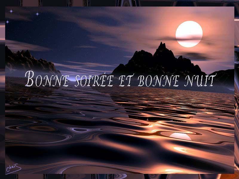 Image du Blog sosduneterrienneendetresse.centerblog.net