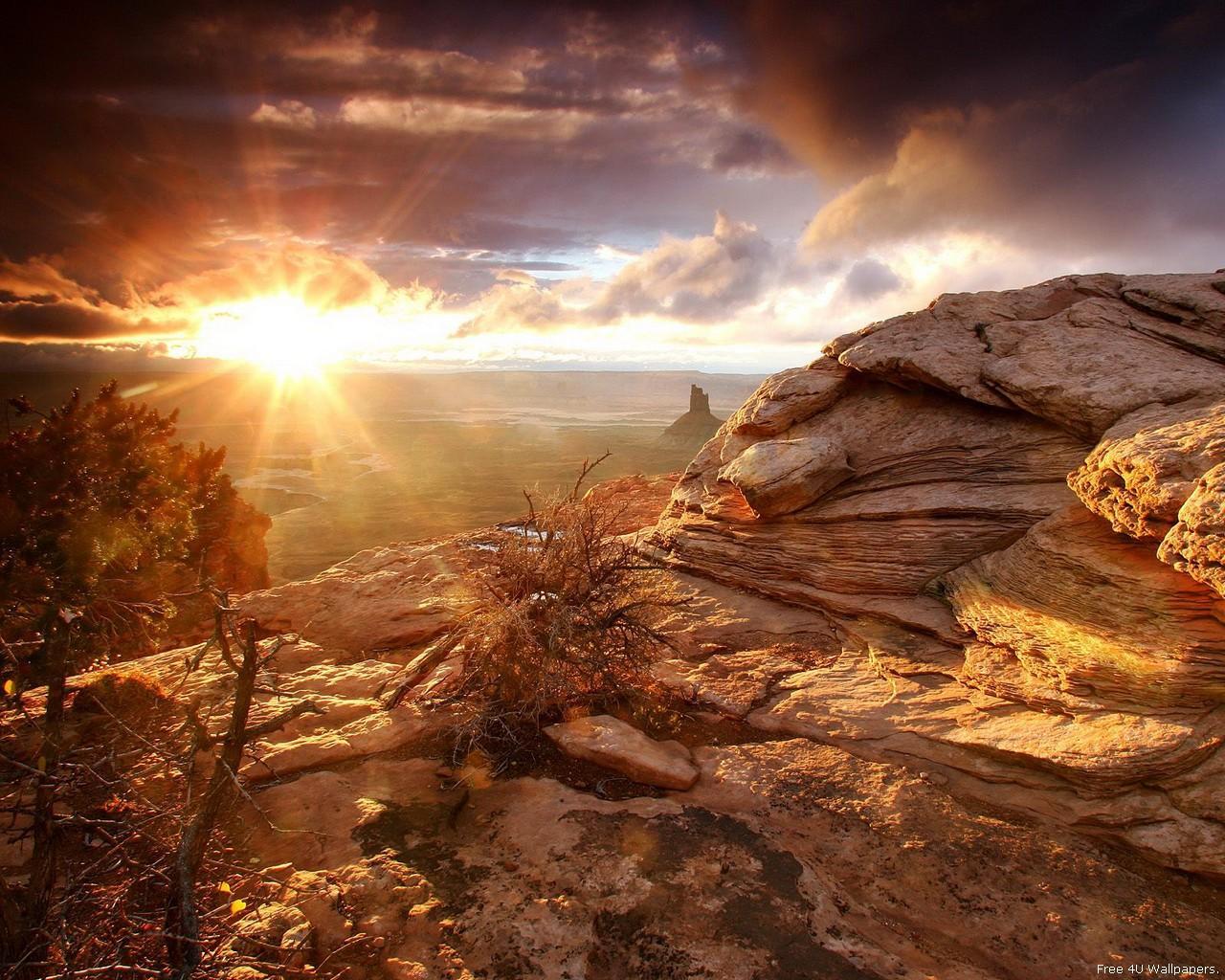 Photos de paysages que j ai trouvées sur le net je vous les partage