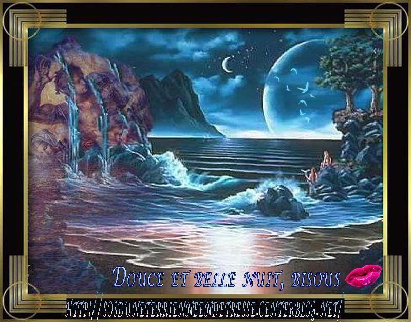 Mes créas d'images nature et autres,bonne soirée, bonne nuit: sosduneterrienneendetresse.centerblog.net/6273594-Mes-creas-d...