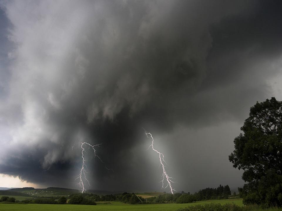L'orage ~~ Les éclairs U54v5f28