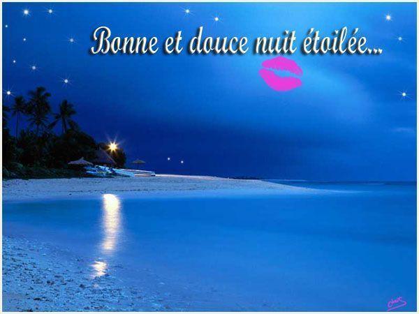 Bonne nuit - Page 3 Vn9wk95o
